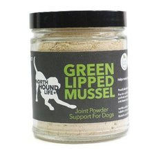 Load image into Gallery viewer, Superfoods for dogs - Green Lipped Mussel