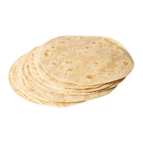 EAT ME GUILT FREE: Protein Tortillas