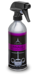 AERO FINALE MULTI SURFACE CLEANER 16oz