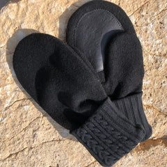All Men's Mittens