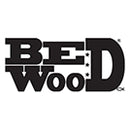 Bolt On Neck with Pop-Up Aluminum Cap | BedWood®
