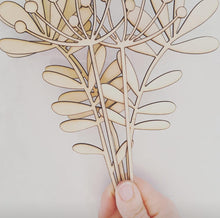 Load image into Gallery viewer, Decorative Floral Diffuser Sticks with Reeds
