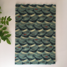 Load image into Gallery viewer, Natural Beeswax Food Wraps
