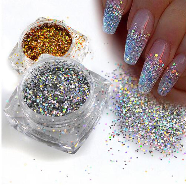 1g-bottle-fashion-gorgeous-gold-silver-diy-sparkling-paillette-mini-hexagon-shape-laser-shining-nail-art-glitter-3d-tips-nail-manicure-sequins-025t
