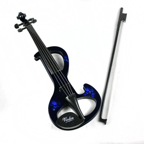 Violin Simulation Violin / Musical Instruments Plastic Pieces Boys' / Girls' Gift