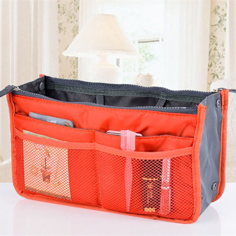 Plastic Novelty Multi-functional Home Organization, One-piece Suit Storage Bags