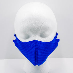 YOUTH Basic Mesh Mask