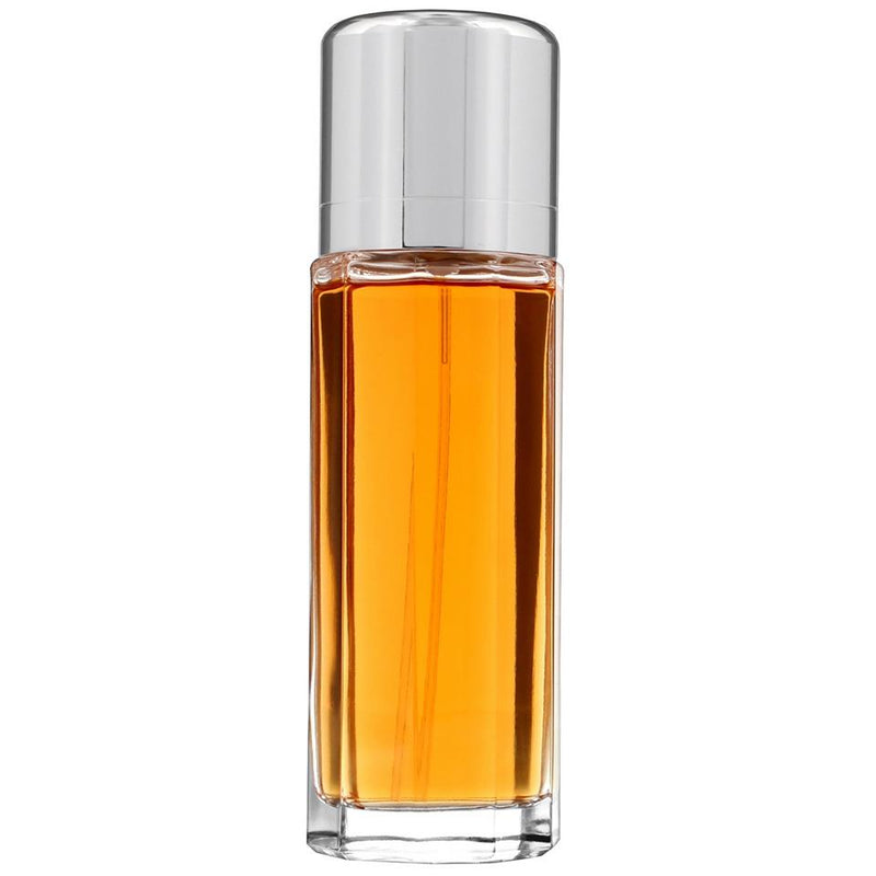 Calvin Klein Escape Women 8ml