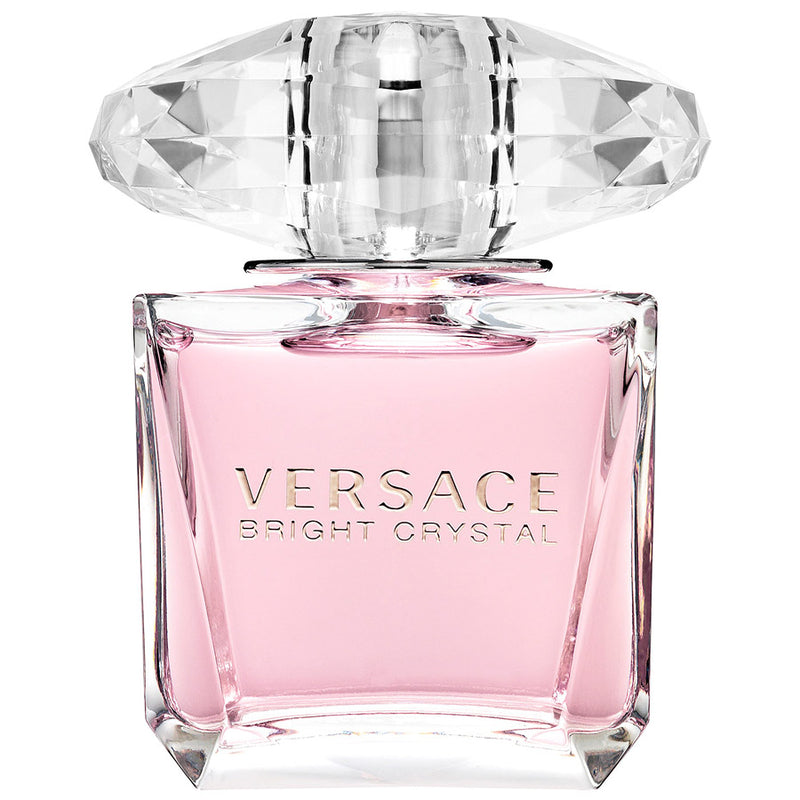 Versace Bright Crystal 8ml