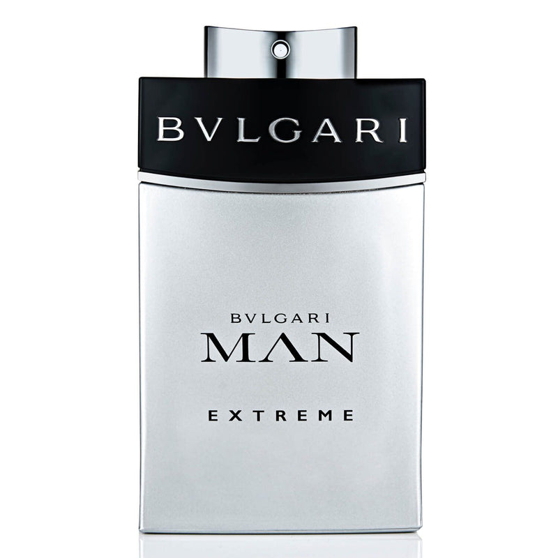 Bvlgari Man Extreme 8ml