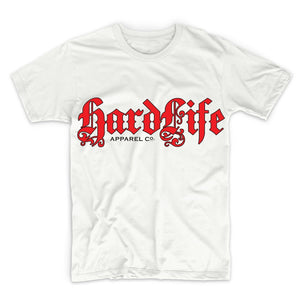 Classic outlined logo T-Shirt
