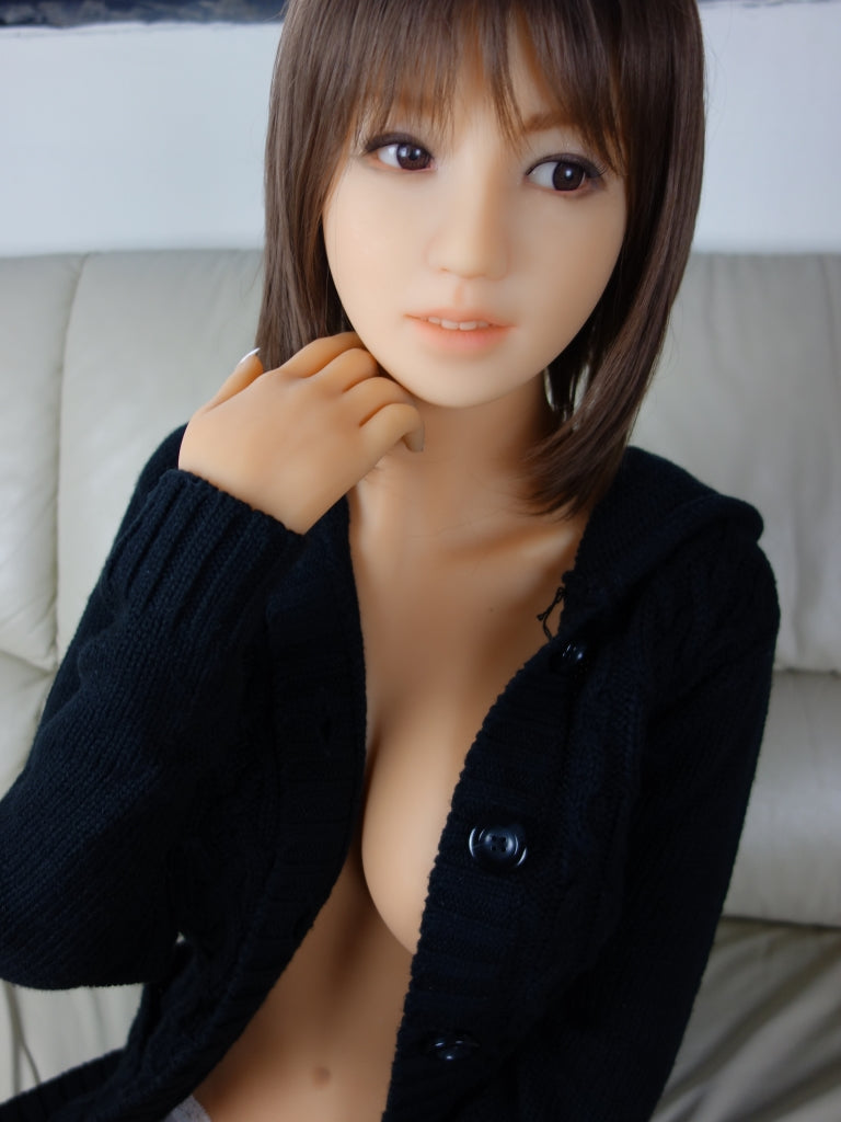 Bing Web: SM doll