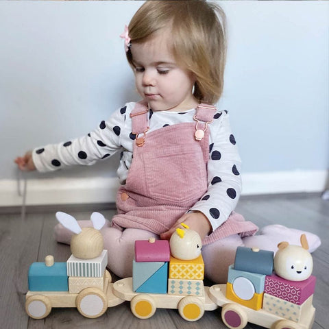 connecting schema bigjigs toys train play toys online store wooden toys toys that teach
