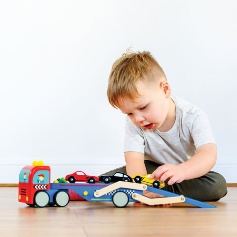 Positioning schema toys that teach play toys south africa online toy shop