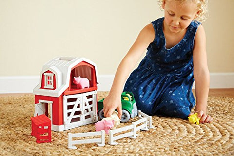 children's toys sustainable toys toys online toys south africa