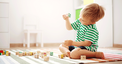 Orientation schema toys that teach from Play toys online store South Africa