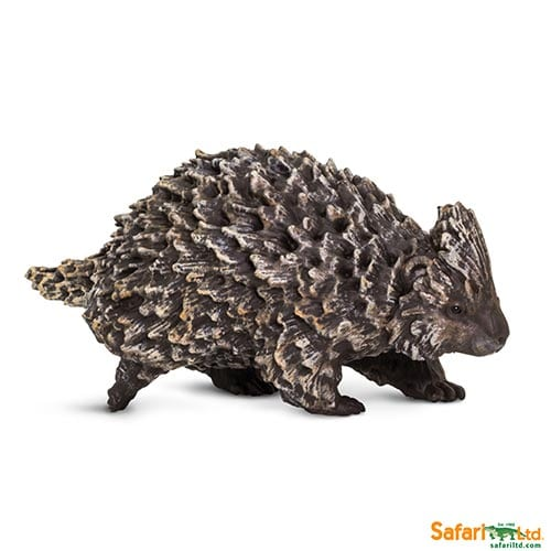 Safari Ltd Porcupine (Wild Safari North American Wildlife) 229329