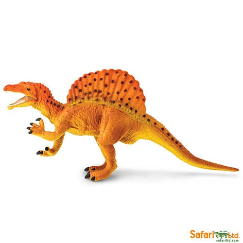 Safari Ltd Spinosaurus (Great Dinos) 30009