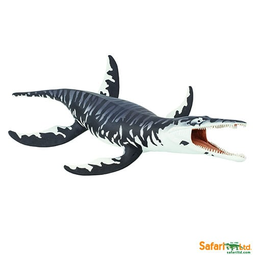 Safari Ltd Kronosaurus (Wild Safari Prehistoric World) 304029