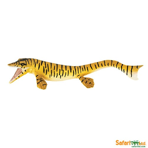 Safari Ltd Tylosaurus (Wild Safari Prehistoric World) 304429