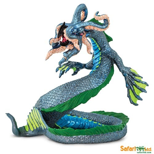 Safari Ltd Leviathan (Mythical Realms) 804029