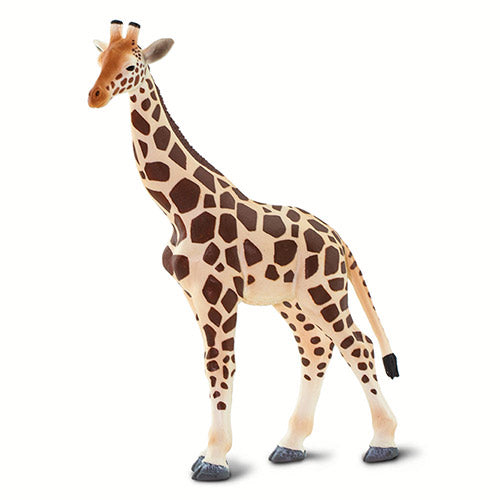 Safari Ltd Giraffe Wild Safari