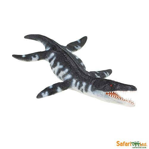 Safari Ltd Liopleurodon (Wild Safari Prehistoric World) 300529