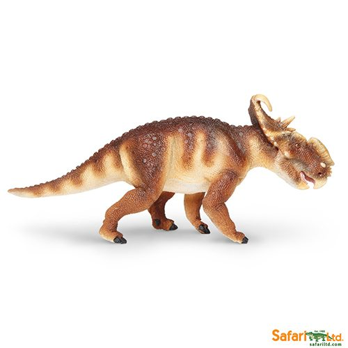 Safari Ltd Pachyrhinosaurus (Wild Safari Prehistoric World) 302729