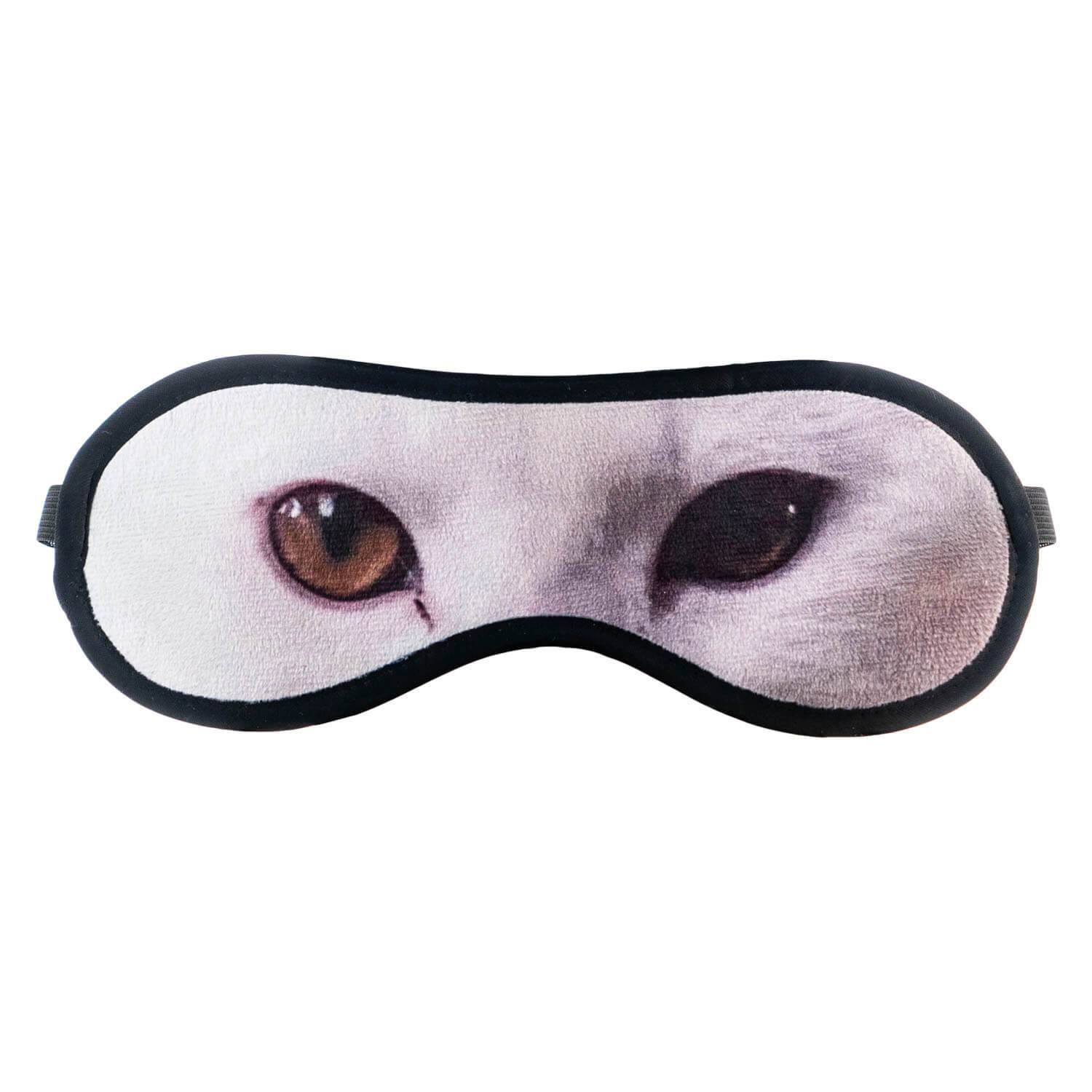 Custom Pet Sleeping Mask