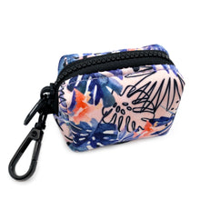 Load image into Gallery viewer, Pipco Poo Bag Dispenser - Tropic Fronds