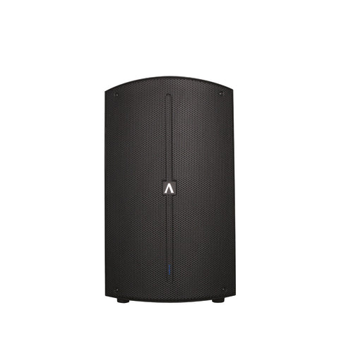 AVANTE A12 - 2 way active loudspeaker 1200w