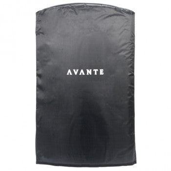 AVANTE A12 padded cover