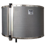 CAD Acousti-Shield 32 ~ Foldable Stand Mounted Acoustic Enclosure