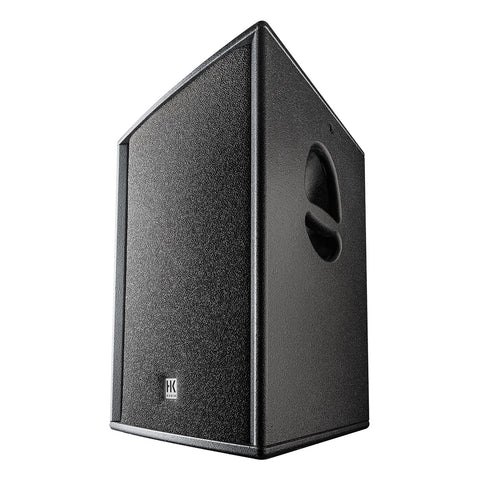 HK Audio Premium Pro 12D Powered Speaker