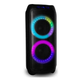 iDance Bluetooth Party Box System - 800W