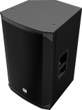 "EV EKX-15P 15"" Powered Loudspeaker by Electro-voice"