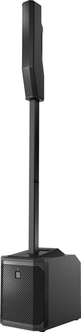 SALE - EV EVOLVE 30M Portable Powered Column Speaker EX DEMO OFFER