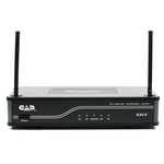CAD GXLV VHF Dual Body Pack Wireless System - J Frequency Band