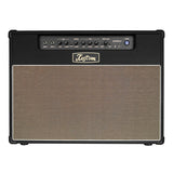 "Kustom KG Series Guitar Amp 2 x 12"" with Digital Effects ~ 100W"