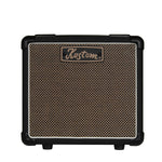 "Kustom KG Series Battery Powered Guitar Amp 1 x 6"" ~ 10W"