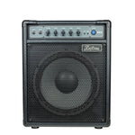 "Kustom KXB Series Bass Amp 1 x 12"" with 4 Band EQ ~ 20W"
