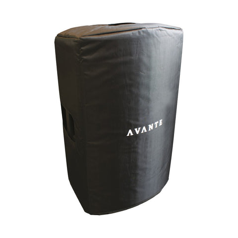 AVANTE A15 padded cover