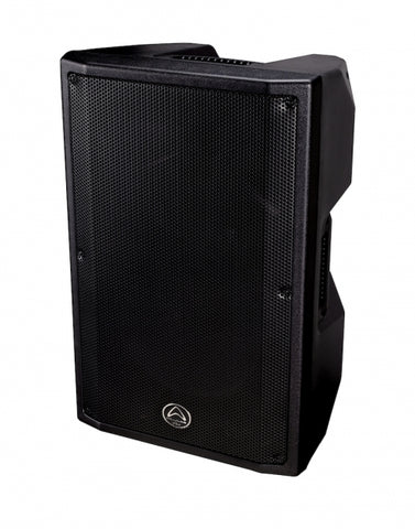 Wharfedale Pro PSX112     12 inch Powered Speaker