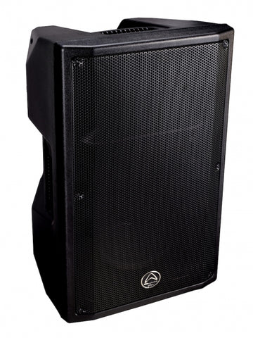"Wharfedale Pro PSX115 Powered 15"" Speaker"