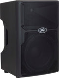 ONE PAIR of PEAVEY PVX-P12 830watt powered speakers with 5 YEAR WARRANTY - SALE !!