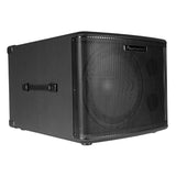 "Powerwerks 12"" Subwoofer ~ 400W"