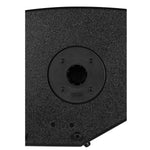 "Powerwerks 12"" Pro Speaker with Bluetooth ~ 1000W"