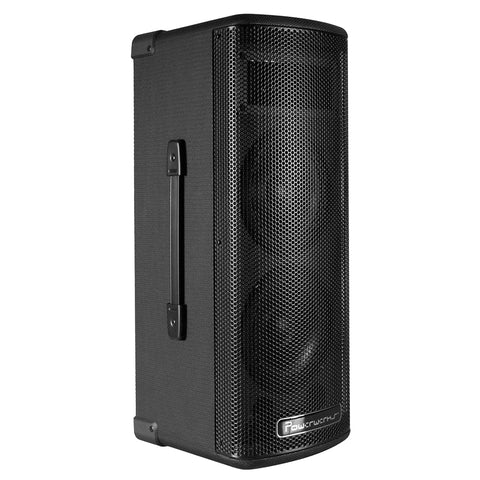 Powerwerks Tower PA Speaker with Bluetooth ~ 200W