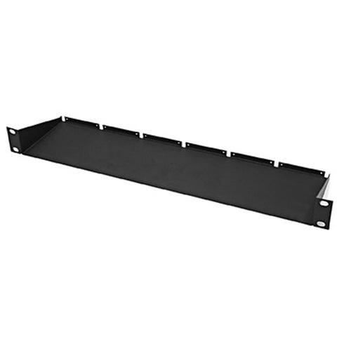 "CAD Astatic 19"" Rack Mount"