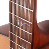 Vintage Gordon Giltrap Signature 12-String Electro-Acoustic ~ Natural